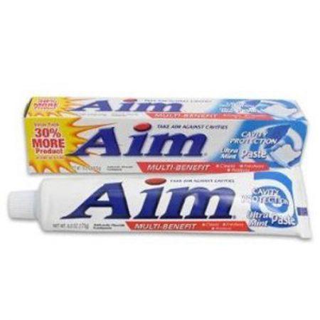 AIM Regular