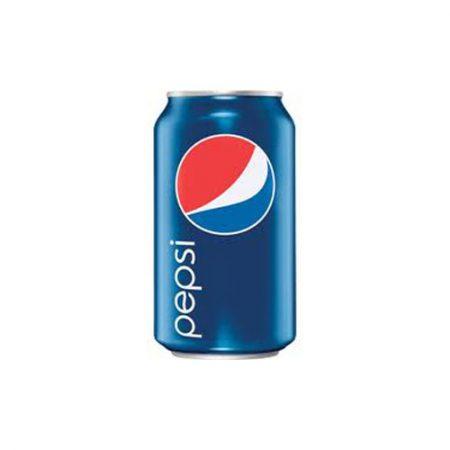 Pepsi 12z