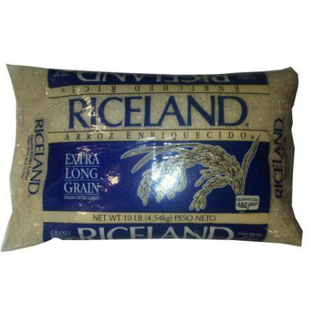 Long Grain Rice 10lb