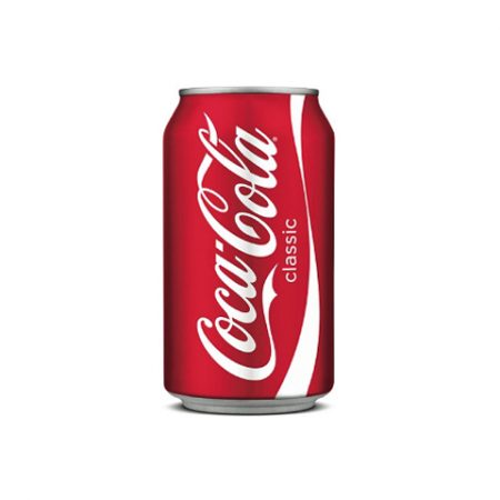 Coke 12Z
