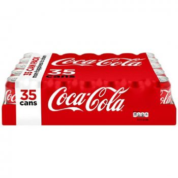 coke35pk