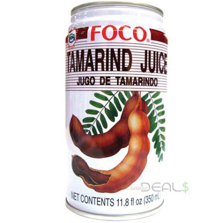 Foco Tamarind