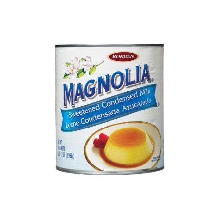Magnolia Condensed Milk 14z
