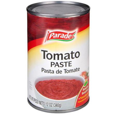 Parade Tomato Paste