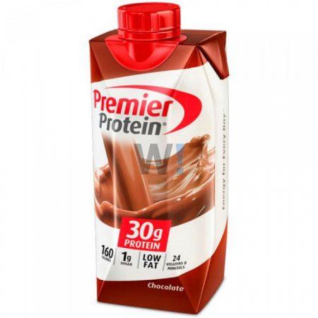 premierchocolate