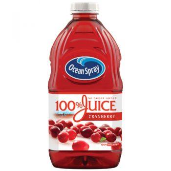 Ocean-Spray-100Cranberry-Juice-60-oz
