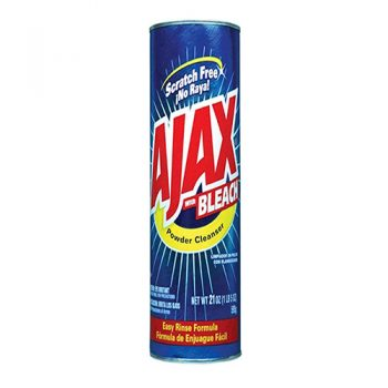 ajax-all-purpose-cleaners
