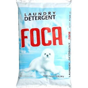 foca-laundry-detergent-17