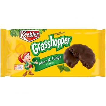 keeblergrasshopper