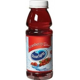 ocean-spray-cranberry-juice-cocktail-15oz