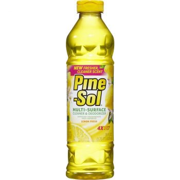 pine_sollemon28oz