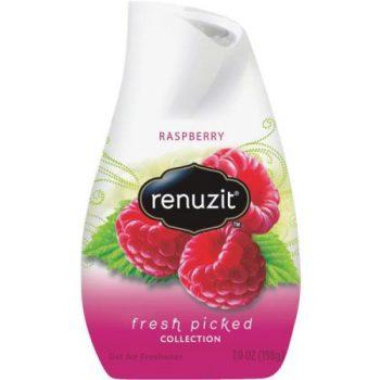 renuzitraspberry