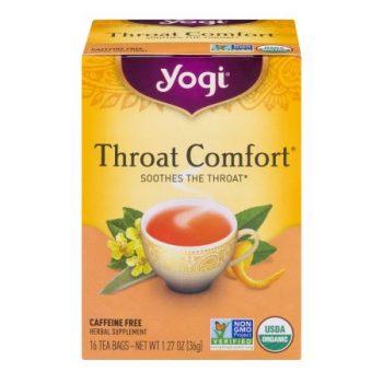 yogithroatcomfort