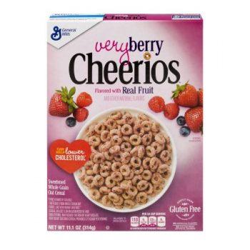 cheeriosveryberry