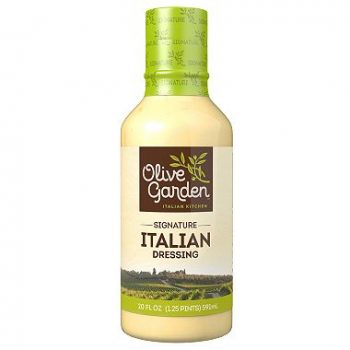 olivegardenitalian