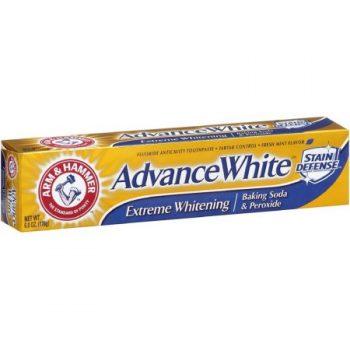 Ahadvancewhite