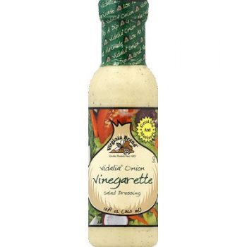 Virginia-Brand-Vidalia-Onion-Vinegarette-