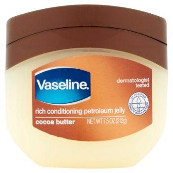 vaselinecocoa