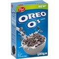 oreocereal