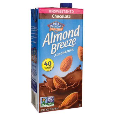 BD_Almond_Uns_choc