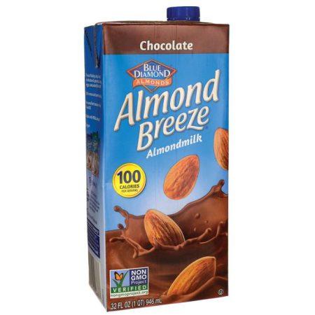 BD_Almond_choc